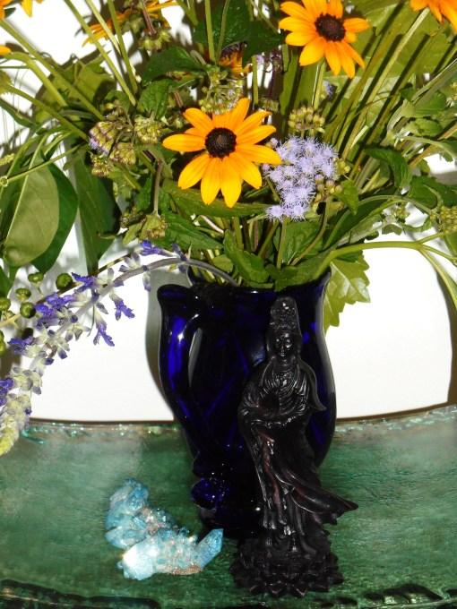 August 18, 2015 vase 007