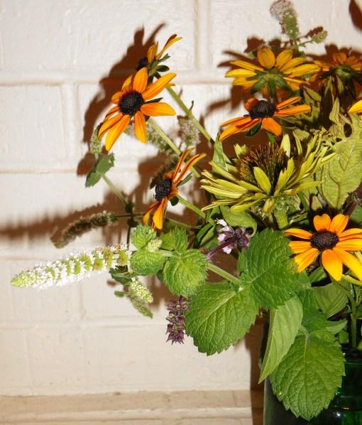 August 24, 2015 Vase 004