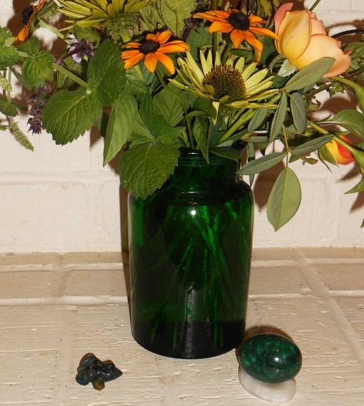August 24, 2015 Vase 005