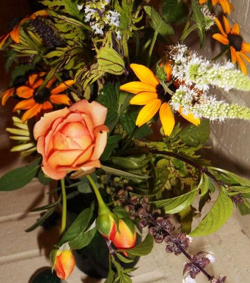 August 24, 2015 Vase 007