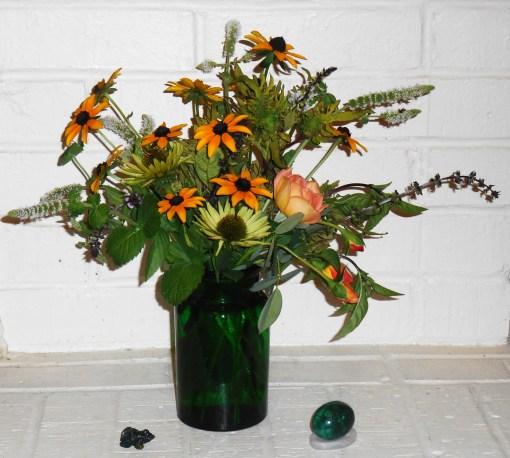 August 24, 2015 Vase 2 003