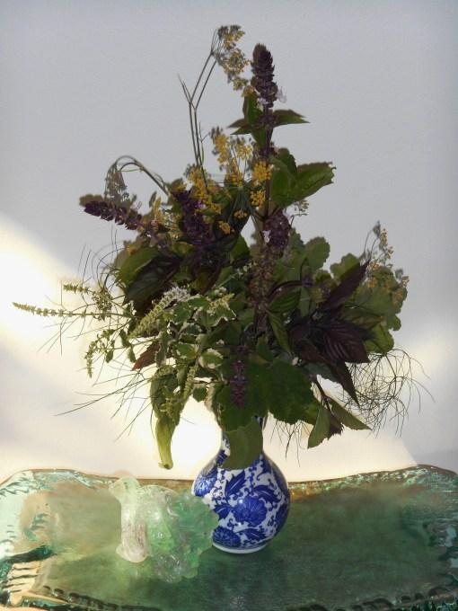 August 3, 2013 vase 017