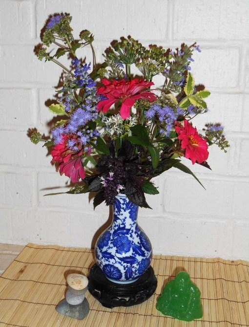 Septembr 8, 2015 vase 001
