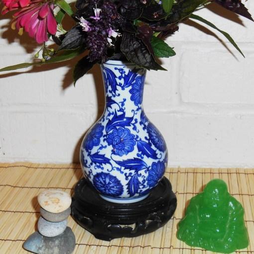 Septembr 8, 2015 vase 002