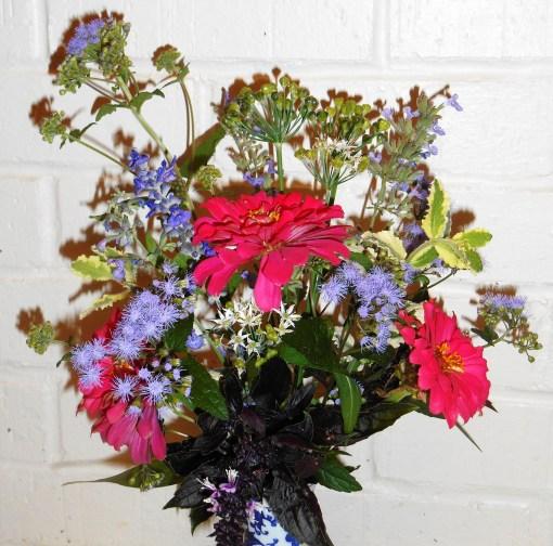 Septembr 8, 2015 vase 003