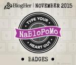 NaBloPoMo_1115_298x255_badges