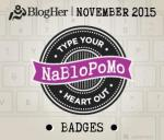 NaBloPoMo_1115_298x255_badges