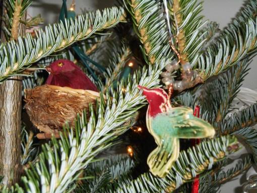 December 25, 2015 Christmas tree 002