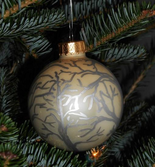 December 25, 2015 Christmas tree 004