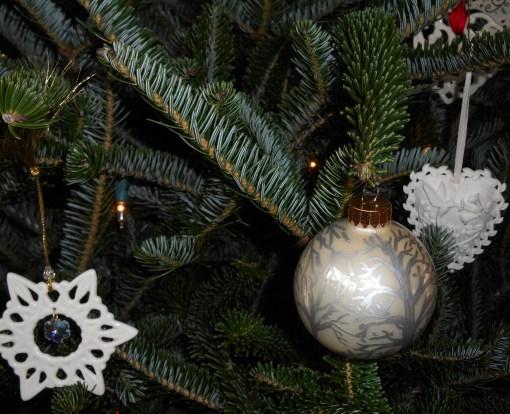 December 25, 2015 Christmas tree 007