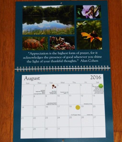 December 3, 2015 Calendar 008