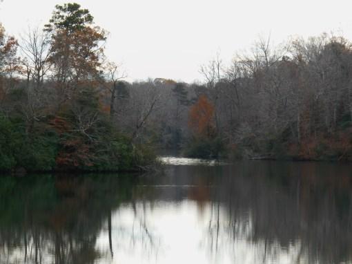November 28, 2015 fall color 010
