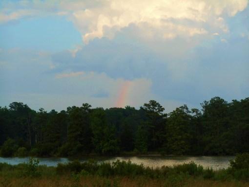 June 30, 2016 rainbow 014