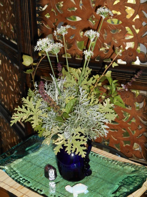 August 29, 2016 Vase2 005