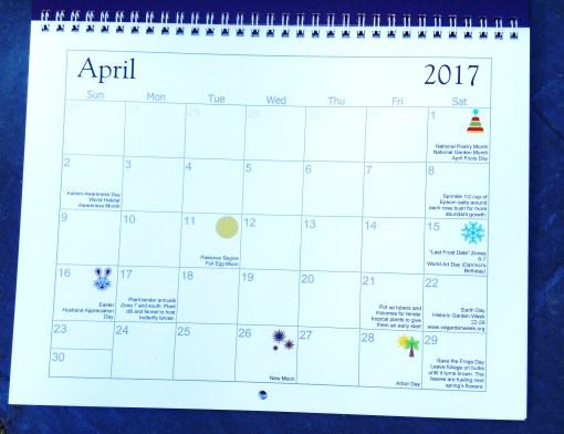 november-18-2016-calendar-039
