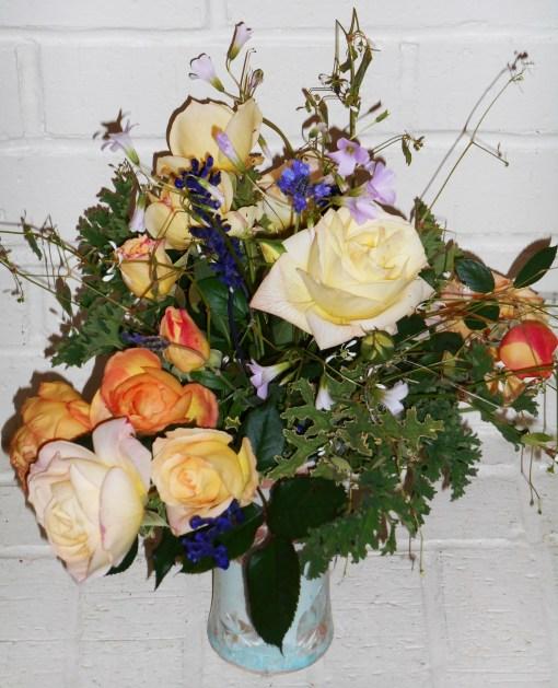 november-21-2016-roses-006