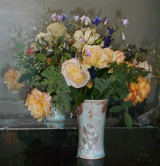 november-21-2016-roses-011