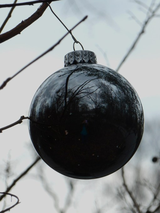 december-18-2016-ornaments-004