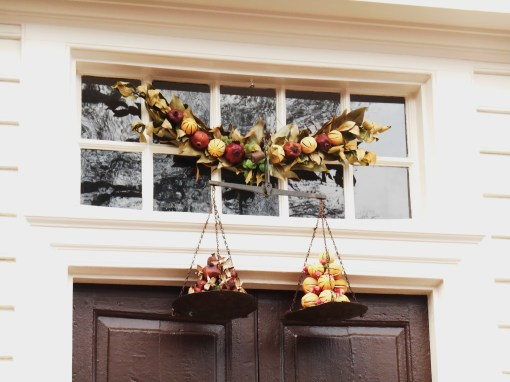 december-23-2016-cw-wreathes-001