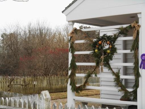 december-23-2016-cw-wreathes-015