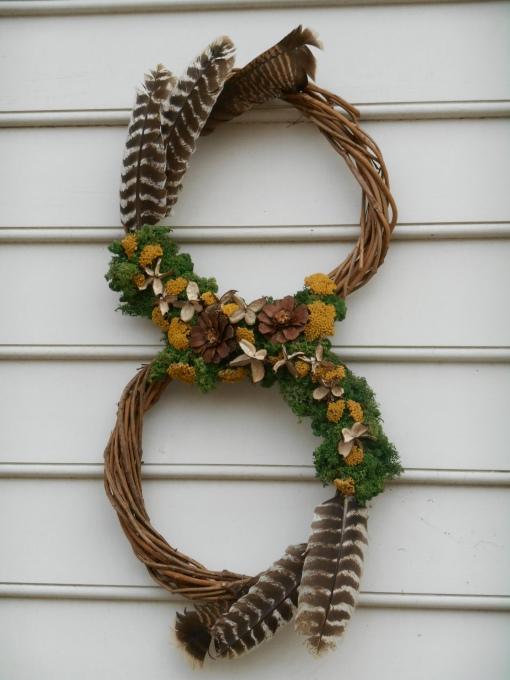 december-23-2016-cw-wreathes-024