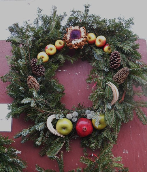 december-23-2016-cw-wreathes-032