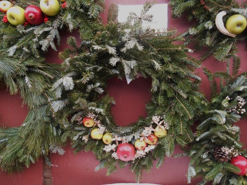 december-23-2016-cw-wreathes-033