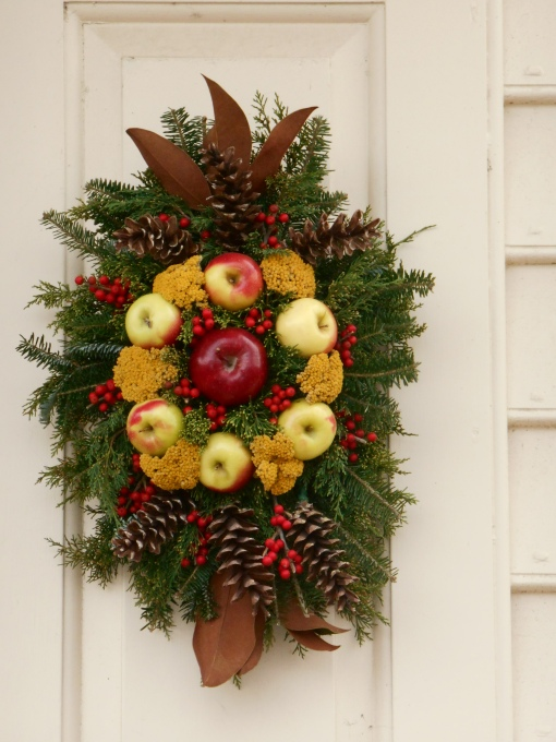 december-23-2016-cw-wreathes-041