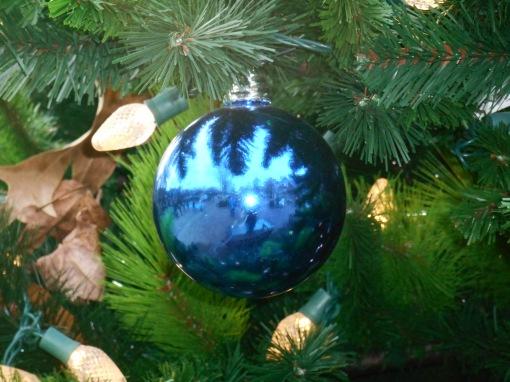 december-23-2016-cw-wreathes-065