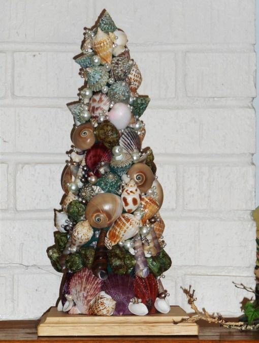 december-5-2016-topiary-004